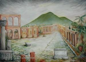 04_pompeii