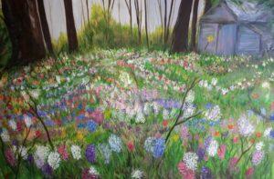 floraliesbrussels
